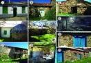 Fotos del anuncio: Oferta finca y casa