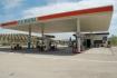 Vendo gasolinera en baena (cordoba)