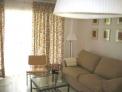Fotos del anuncio: Alquilo apartamento loma de sancti petri