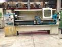 Torno paralelo pinacho s90/260 2.225 mm. E.p.