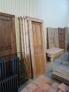 Fotos del anuncio: Venta de antiguedades,restauracion ,venta de material derribo antiguo