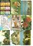 Fotos del anuncio: Calendarios de bolsillo, a elegir temas, series, años, publicidad, etc..
