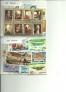 Fotos del anuncio: Sellos usados mundiales por temas