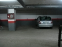 Fotos del anuncio: Manoteras, plaza de garaje