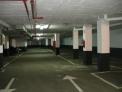 Fotos del anuncio: Pinar de Chamartín, 4 plazas de garaje