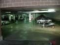 Fotos del anuncio: Barajas, las Mercedes. 7 plazas de garaje