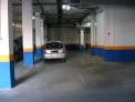 Sanchinarro, de 1 a 5 plazas de garaje. Ocasi�n