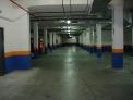 Fotos del anuncio: Sanchinarro, 3 plazas de garaje