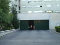 Fotos del anuncio: Canillas, 4 plazas de garaje para moto