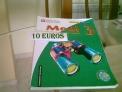 Fotos del anuncio: Llibre Primaria Ed. Vicens Vives.