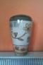 Fotos del anuncio: Bonito jarron de ceramica