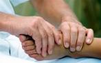 Fotos del anuncio: Quiromasaje y Osteopatia