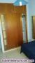 Fotos del anuncio: Alquilo habitacion centrica santa cruz de tenerife