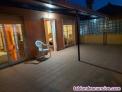 Fotos del anuncio: Casa en  Sayanes con vistas islas Cies