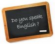 Ingles licenciada