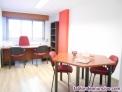 Fotos del anuncio: Alquilo oficinas amuebladas