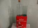 Fotos del anuncio: Botella Coca Cola con vaso