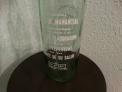 Fotos del anuncio: Botella de gaseosa La Gandiense de 1 litro