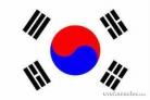 Traductor/interprete de coreano