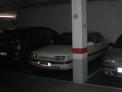 Fotos del anuncio: Vendo plaza de garaje en aparcamiento subterraneo