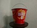 Fotos del anuncio: Cubo Coca Cola Mundial de Brasil