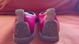 Fotos del anuncio: Zapatos escarpines de la marca mogambo