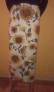 Fotos del anuncio: Falda larga de estampados florales
