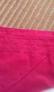 Fotos del anuncio: Pantalon rojo de lino