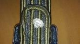 Fotos del anuncio: Cinturon de yve Saint Laurent