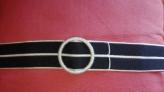 Cinturon emanuel ungaro