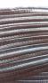 Fotos del anuncio: Precioso cinturon ancho de yves saint laurent