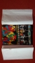 Fotos del anuncio: Maxi foulard de seda must de cartier