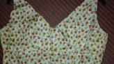 Fotos del anuncio: Petite robe francese muy veraniega