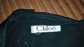Fotos del anuncio: Camisa de seda chloe