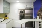 Fotos del anuncio: Arquitectura y rehabilitación