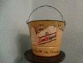 Fotos del anuncio: Cubo publicidad cerveza San Miguel donde va triunfa