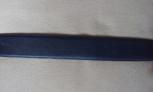 Fotos del anuncio: Oferta cinturon azul de cuero