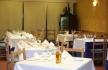 Fotos del anuncio: Por fin abrio restaurante o rustidor en el caracol