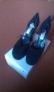 Fotos del anuncio: Zapatos de tacon alto