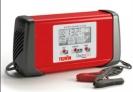 Fotos del anuncio: CArgadores, arrancadores, mantenimiento de baterias