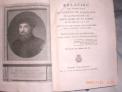 Fotos del anuncio: Libro antiguo de viajes.