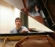 Fotos del anuncio: Clases de piano, jazz, moderno