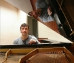 Clases de piano, jazz, moderno