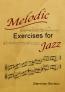 Solfeo/armonia de jazz/arreglos