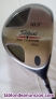 2 drivers titleist 975j 10.5º grafito regular