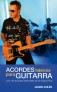 Fotos del anuncio: Acordes básicos para guitarra