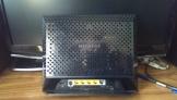 Fotos del anuncio: Modem router netgear d6300 nuevo