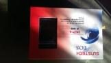 Fotos del anuncio: Mp4 de 2 gb pantalla tft lcd de 2,4