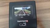 Fotos del anuncio: Navegador gps tmtom go live 1000