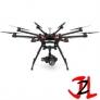 Fotos del anuncio: Se realiza manual de operaciones de drones, estudio aeronáutico de seguridad
